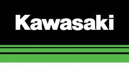 accédez kawasaki